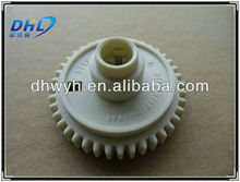 Lower Pressure Roller Gear 40T RC1-3325-000 for HP Laser Jet 4250 4350 for hp Printer Parts