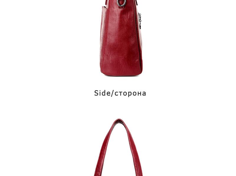 women-bag (27)