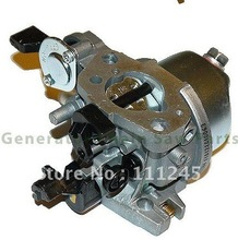 CARBURETOR ASSY FITS HONDA GXV135 MOWER GENERATOR ENGINE NEW CARB REPLACEMENT PART(China)