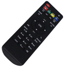 New Easy Replacement Remote Control Android TV Box For original High quality Audio player CS918 Q7 Q8 V88 V99