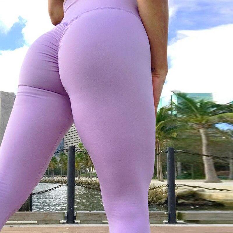 sport leggings (9)