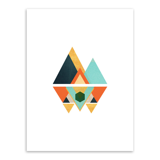 Abstract-Geometric-Shape-Floral-Landscape-Mountain-Sun-Canvas-Art-Print-Poster-Nordic-Wall-Picture-Living-Room.jpg_640x640 (3)