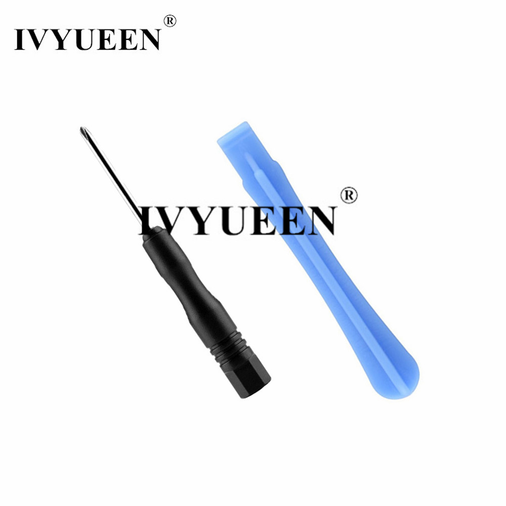 for PlayStation 4 PS4 Pro slim tool screwdriver 06
