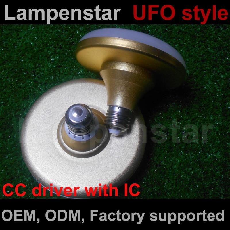 lampenstar 5pcs x 12W 17W 32W 37W E27 5730 led bulbs led umbrella bulb milky cover indoor led lighting AC220V lampada for home<br><br>Aliexpress