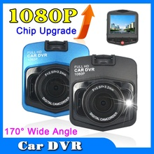 2.4 Inch Car DVR Camera Cam Digital Video Recorder HD Night Vision Auto Camcorder Car DVR Driving Recorder Model Dashcam Record(China)