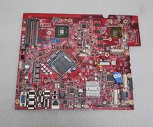 For MSI AE111 Motherboard MS-AE111 VER:3.1 VER:3.2 Mainboard 100%tested fully work