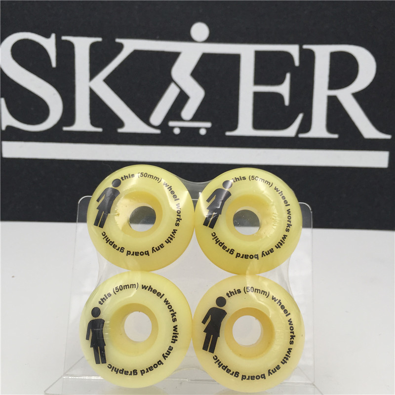 SPEICAL OFFER WHEELS  (69)