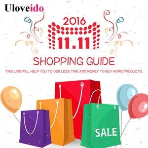 Руководство по продаже для Nov.11-Эта ссылка поможет вам использовать меньше времени и денег, чтобы купить более дешевый продукт