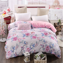 Flannel Fleece blanket cotton duvet cover Fleece Blankets summer comforter home textile Travel Sofa multifunction Blanket queen