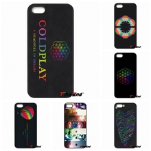 Love A Head Full Of Dreams Coldplay Case Cover For HTC One M7 M8 M9 A9 Desire 626 816 820 Google Pixel XL One plus X 2 3