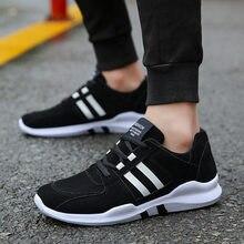 Promoción de Zapatillas Para Compra Caminar Compra Para Zapatillas Para a5cd44