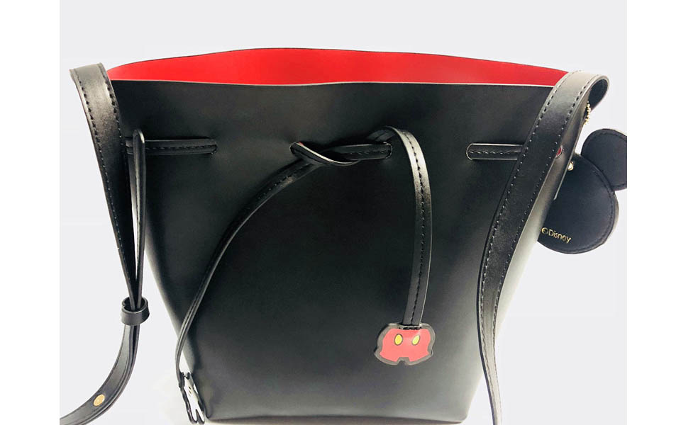 Mickey Mouse bag (5)
