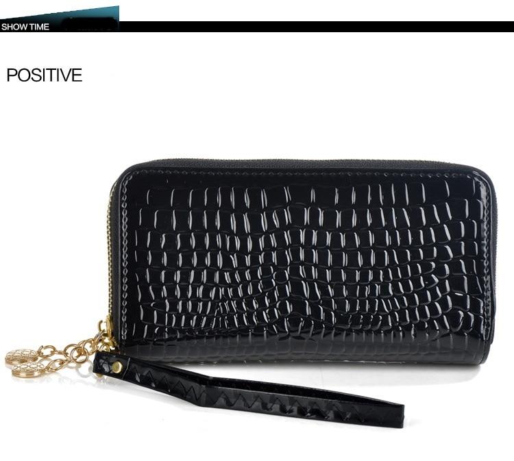 wallet (7)