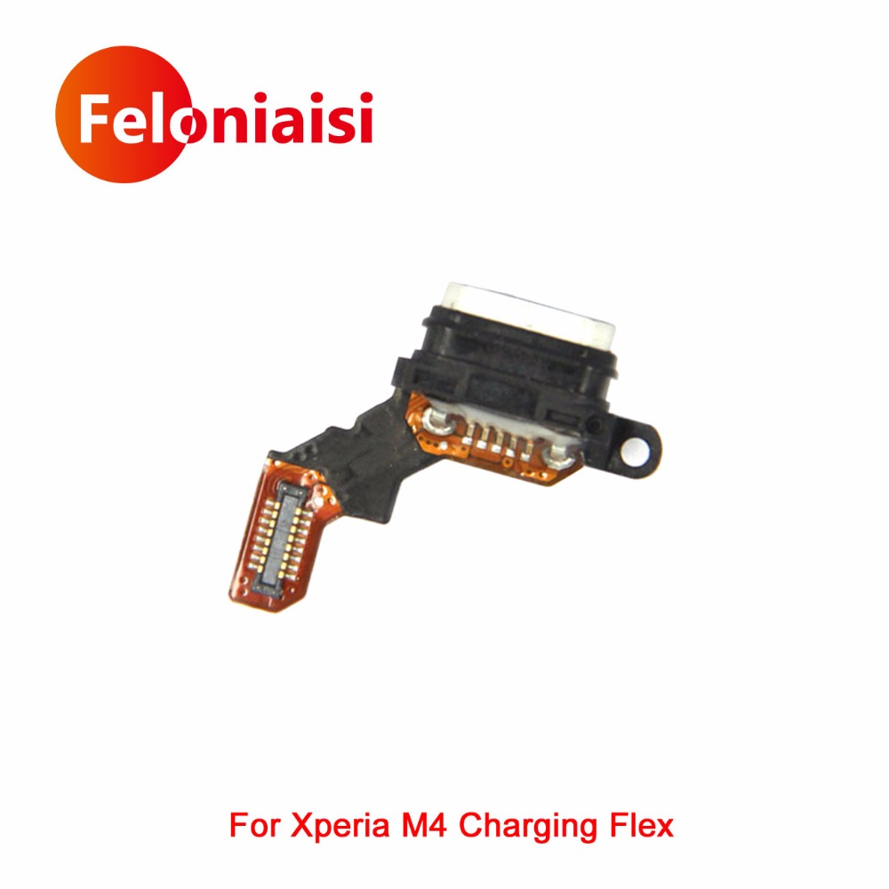 -M4-Charging-Flex-2