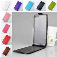 Vertical Flip Up and Down Phone Lerther Case For Amazon Fire cover, J&R Brand Fashion Flip PU Leather Case 9 colors