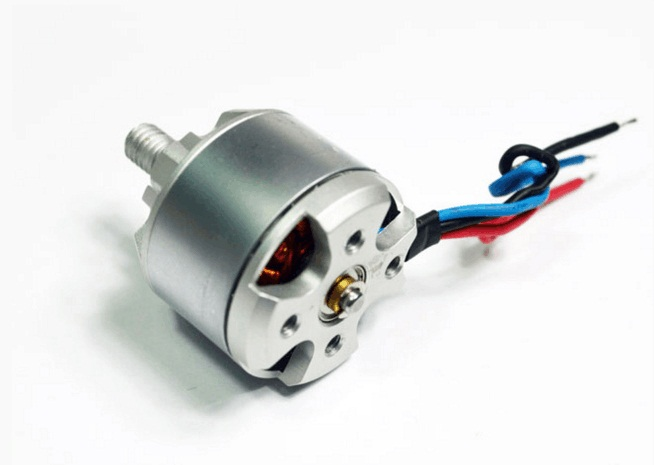 FreeX Motor 2212 1050KV KV1050 CW/CCW Brushless Motorfor For RC Helicopter &amp; Airplain<br>