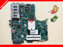 585221-001 laptop Motherboard with disrecte Graphics For HP PROBOOK 4515S 4416S NOTEBOOK PC DDR2 100% tested working