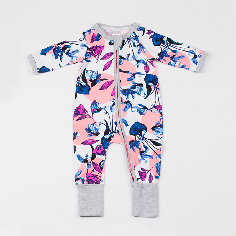 baby girl rompers1 (24)