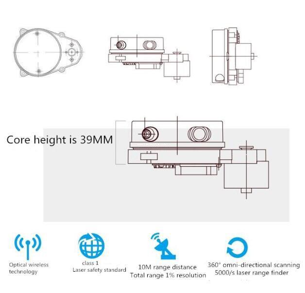 X4_360-degree_2D_Laser_Ranging_Sensor_for_ROS_Robotdetai_5