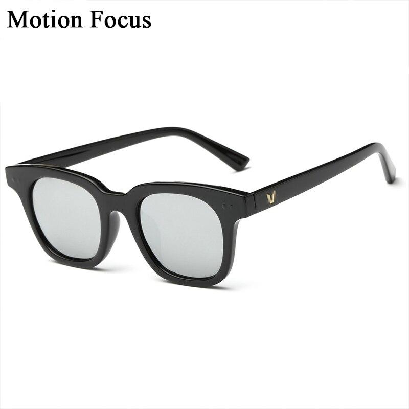 G-Dragon same paragraph sunglasses Fashion brand glasses V Korean sun glasses yellow lens Oculos De Sol MFTYJ097<br><br>Aliexpress
