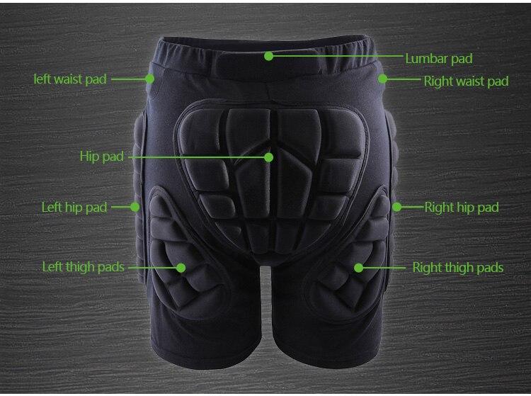 hip-protect-pants_07