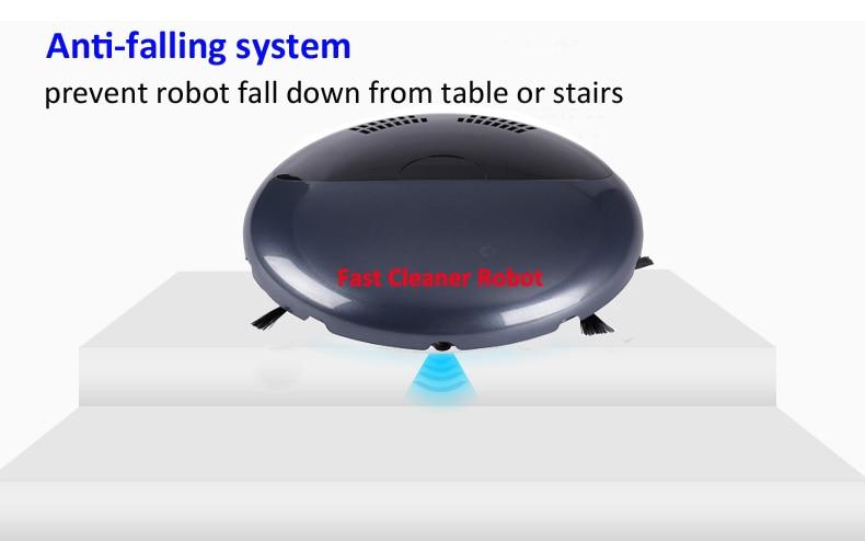 anti-falling