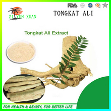 Natural Tongkat Ali Extract from GMP Manufacturer 100g