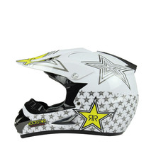 Motorcycles Accessories & Parts Protective Gears Cross country helmet bicycle  racing  ABS  helmet wlt-125