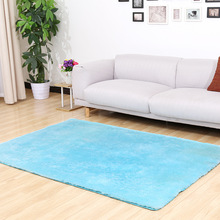 Buy 60*120 cm Fashion Carpet Sofa Mats Bedroom Floor Carpet Warm Colorful Living Room Floor Rugs Slip Resistant Mats Home Supplies for $16.91 in AliExpress store