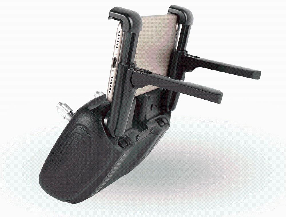 Drone Camera - Drone camera et ecran GPS Quadcopter 23mn | laouacheter