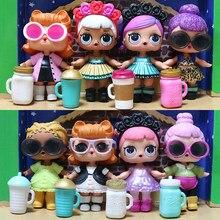 Детские коляски для кукол купить в интернет-магазине Toyway