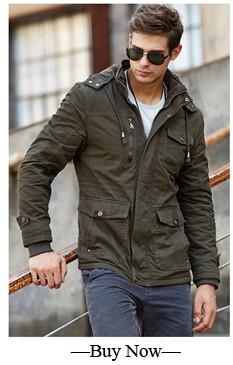 HTB1iX9yRFXXXXasXpXXq6xXFXXXI - Для мужчин камуфляж зимняя парка куртка Для мужчин S толстые Теплый пуховик хлопковые Пиджаки и Пальто для будущих мам cazadoras Hombre манто Homme. dc05