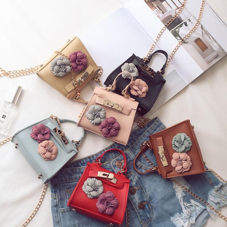 Gepäck & Taschen Nette Kinder Schulter Umhängetaschen Pailletten Bär Baby Mädchen Geldbörse Kette Messenger Handtaschen Bolso Femenino 2019