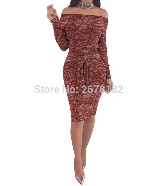 elegant dresses ladies603