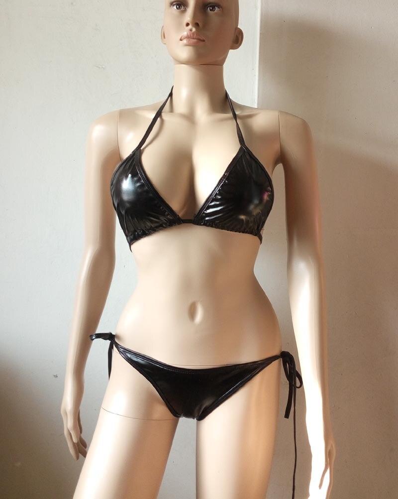 Exotic Dancewear slingshot