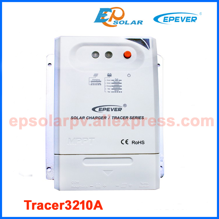 factory - Tracer3210CN 0