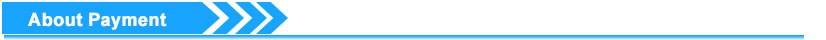 HTB1iXppaOzxK1Rjy1zkq6yHrVXah.jpg?width=826&height=40&hash=866
