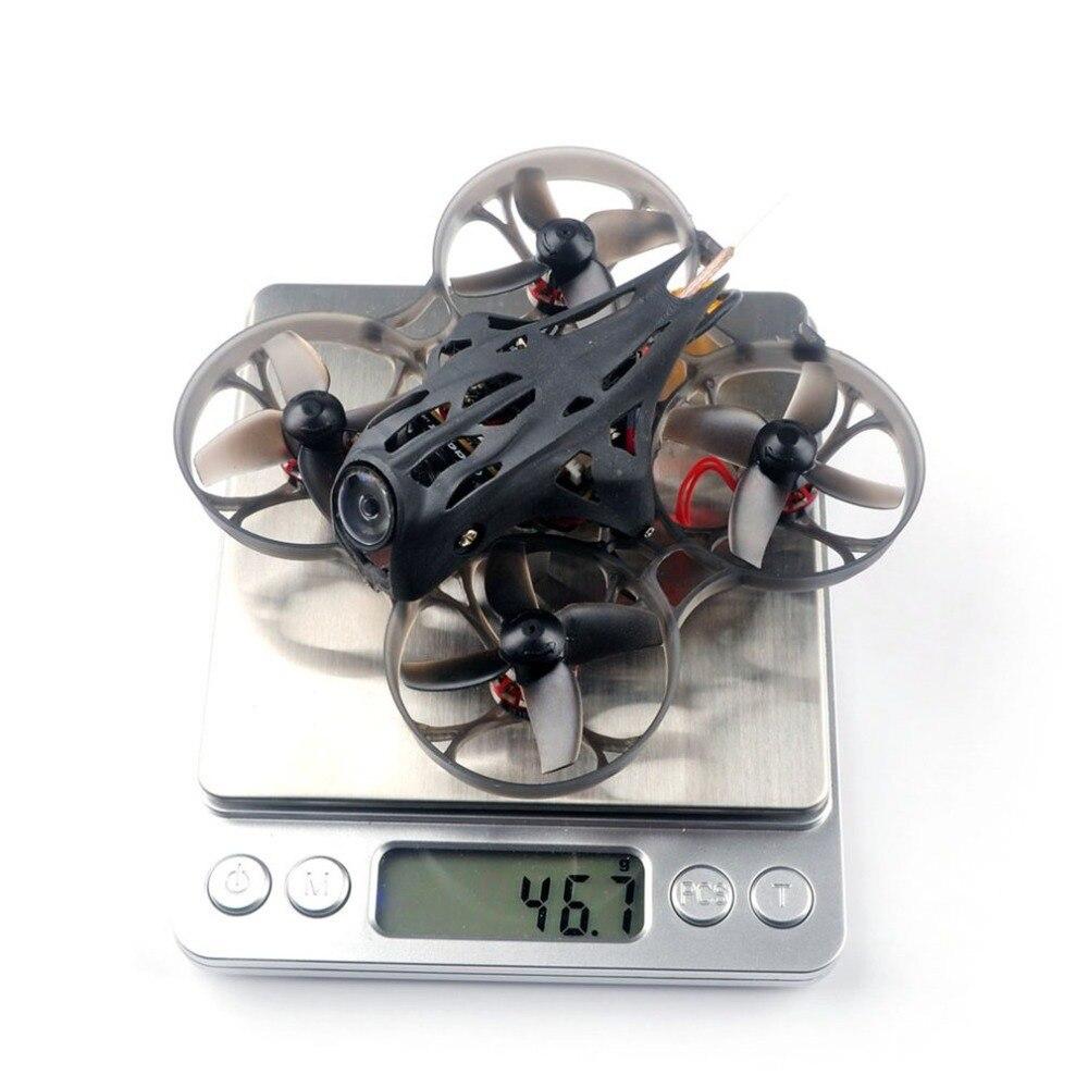 RC502300-D-7-1
