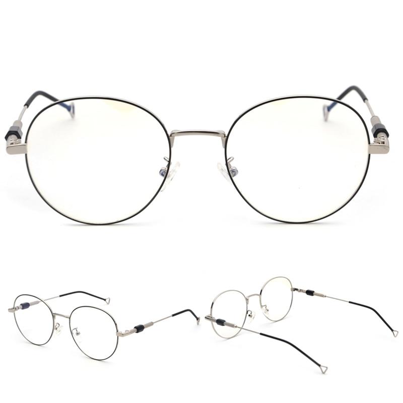 Optical Eyeglasses for Women detail (7)
