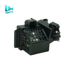 XL-5000 TV lamp projector bulb Rear projection XL5000 with housing for SONY KDS-70Q006 KDS-70Q006U KDS-70Q005 KDS-70Q005U