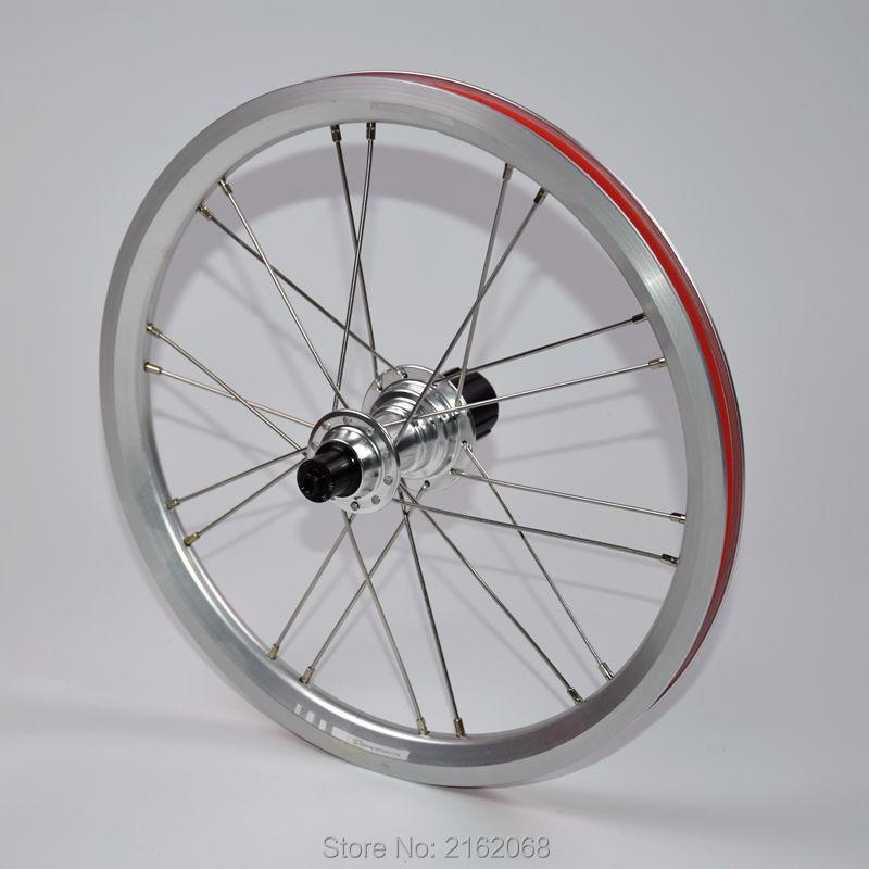 wheel-479-15