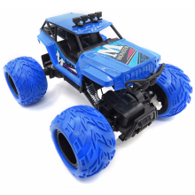 Buy 1:12 Four-Wheel Drive Rc Cars Climbing Dirt Bike Buggy Radio Remote Control Racing Cars Rock Crawler Truck Toys Children Boy for $65.40 in AliExpress store