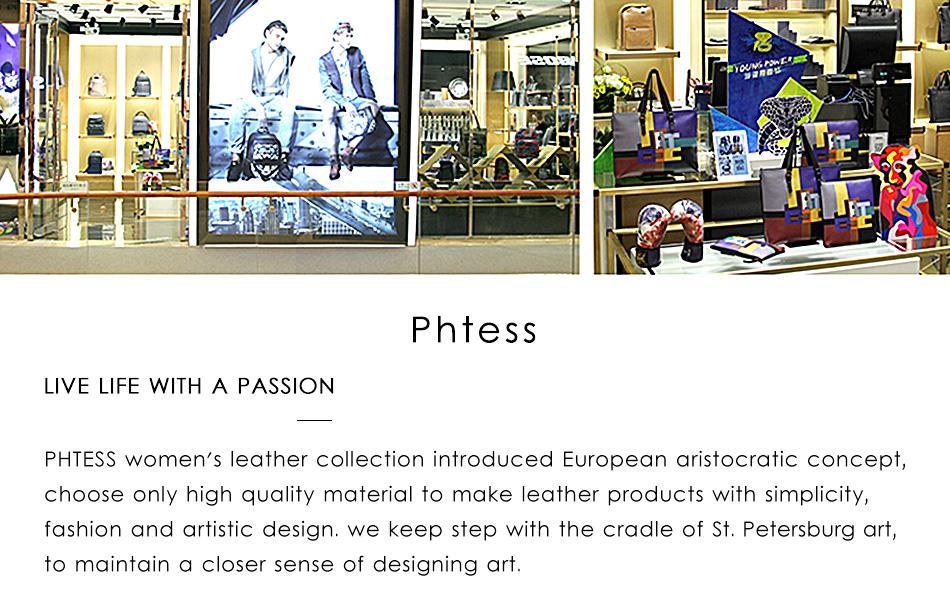 PHTESS-women-bags_40
