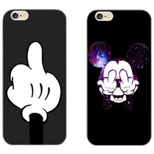 Simple Originality Design Cover Case For Apple iPhone 4 4S iPhone4S iPhone4 Cell Phone Shell Cases 2017 Newest Best Choose Hot