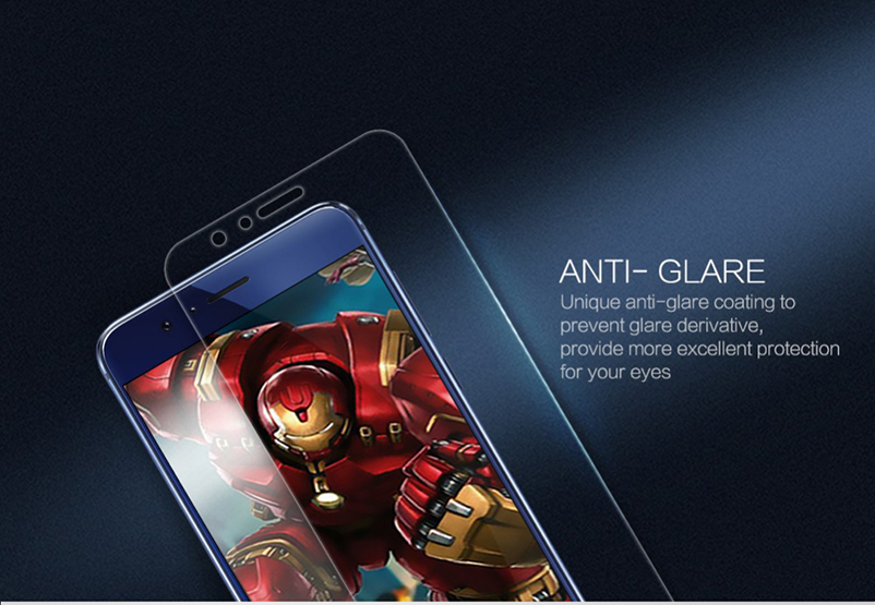 tempered glass2 (6)