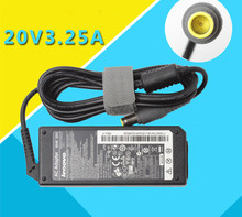 New GENUINE 90W AC Adapter Lenovo ThinkPad X220 X220T X300 X301 42T4430 Laptop Charger Power Supply Cord(China)
