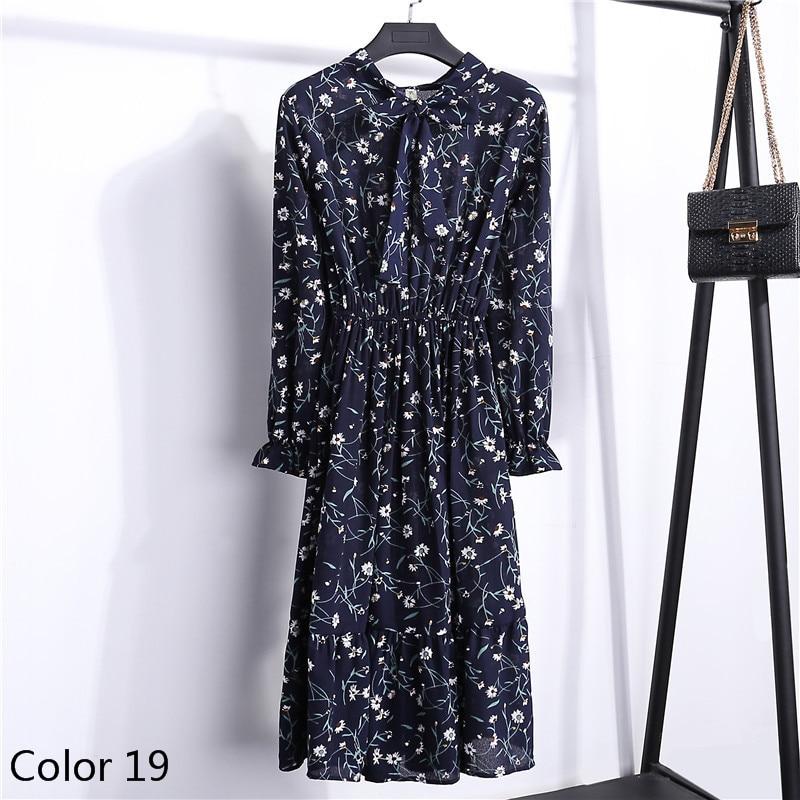 Waist Party Dress 44