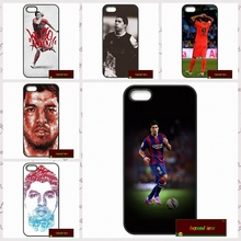 Luis Suarez Spain Star Cover case for iphone 4 4s 5 5s 5c 6 6s plus samsung galaxy S3 S4 mini S5 S6 Note 2 3 4  UJ0052