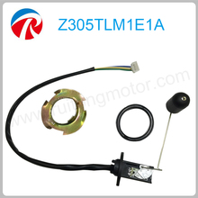 Froza Classic 50cc Motorcycle Scooter Fuel Level Sensor