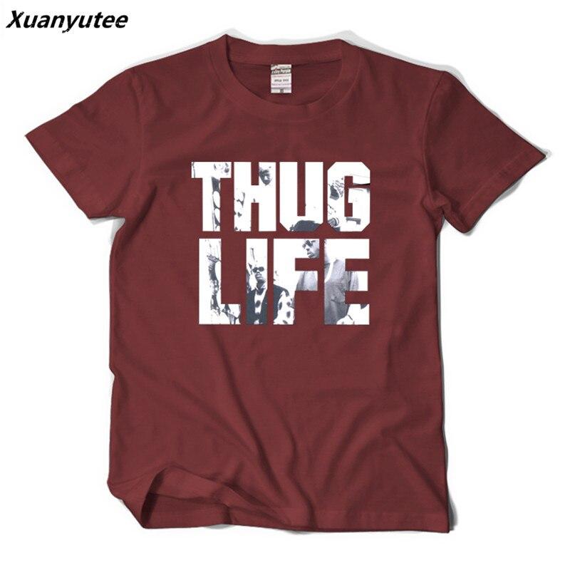t shirt homme (3)